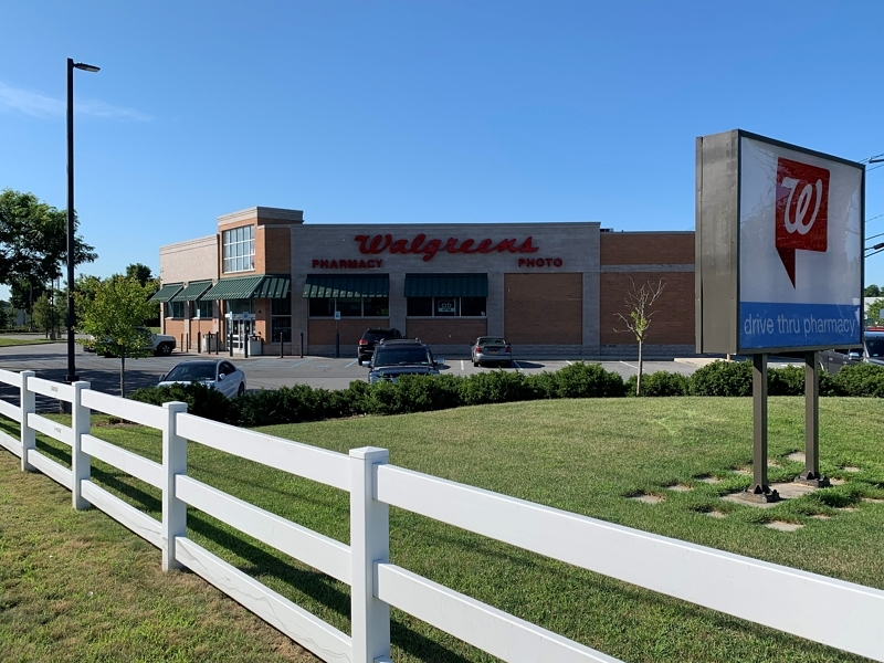 Cornerstone Grp_Walgreens_Front w Sign_04181