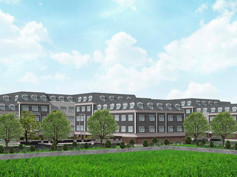 F:DWG-ARCH2015H15X152 Freeport ApartmentsFeasibilitySketchu