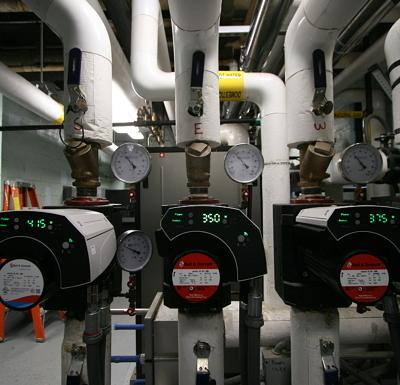FHA_North Main Boiler_MEP_14005_9517