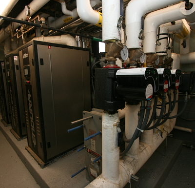 FHA_North Main Boiler_MEP_14005_9521