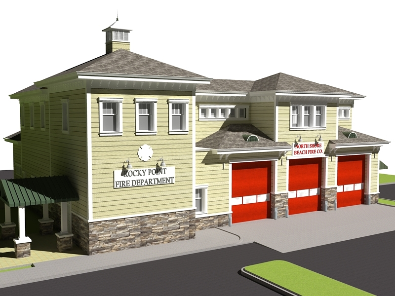 RPFD_New Co Fire House _MPE_15135_1
