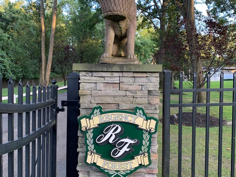 Regency Forest Cem_10133_Entrance 2