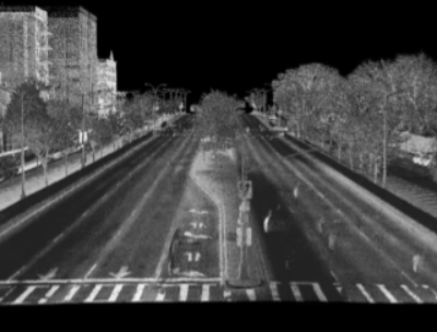 NYCDDC_Queens Blvd Great Streets_15069_Lidar Img