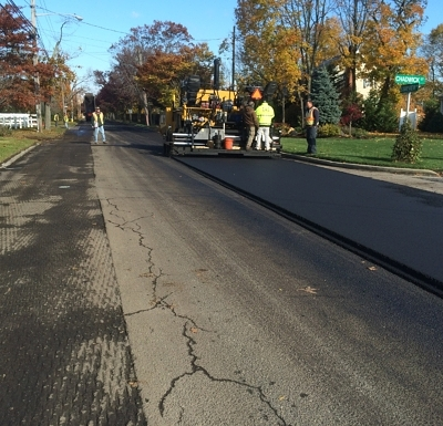 Rdway Paving-Recon Insp Svcs_multiple_IMG_0291